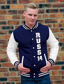 615f7130 Holm i Veiten :. TEKSTILTRYKK .:. trykk din egen t-skjorte .: